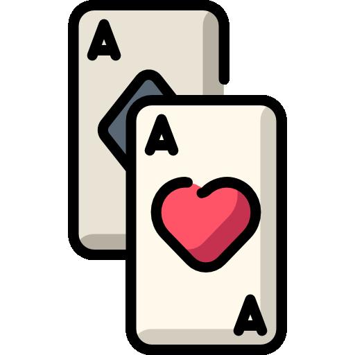 sanal poker sitesi